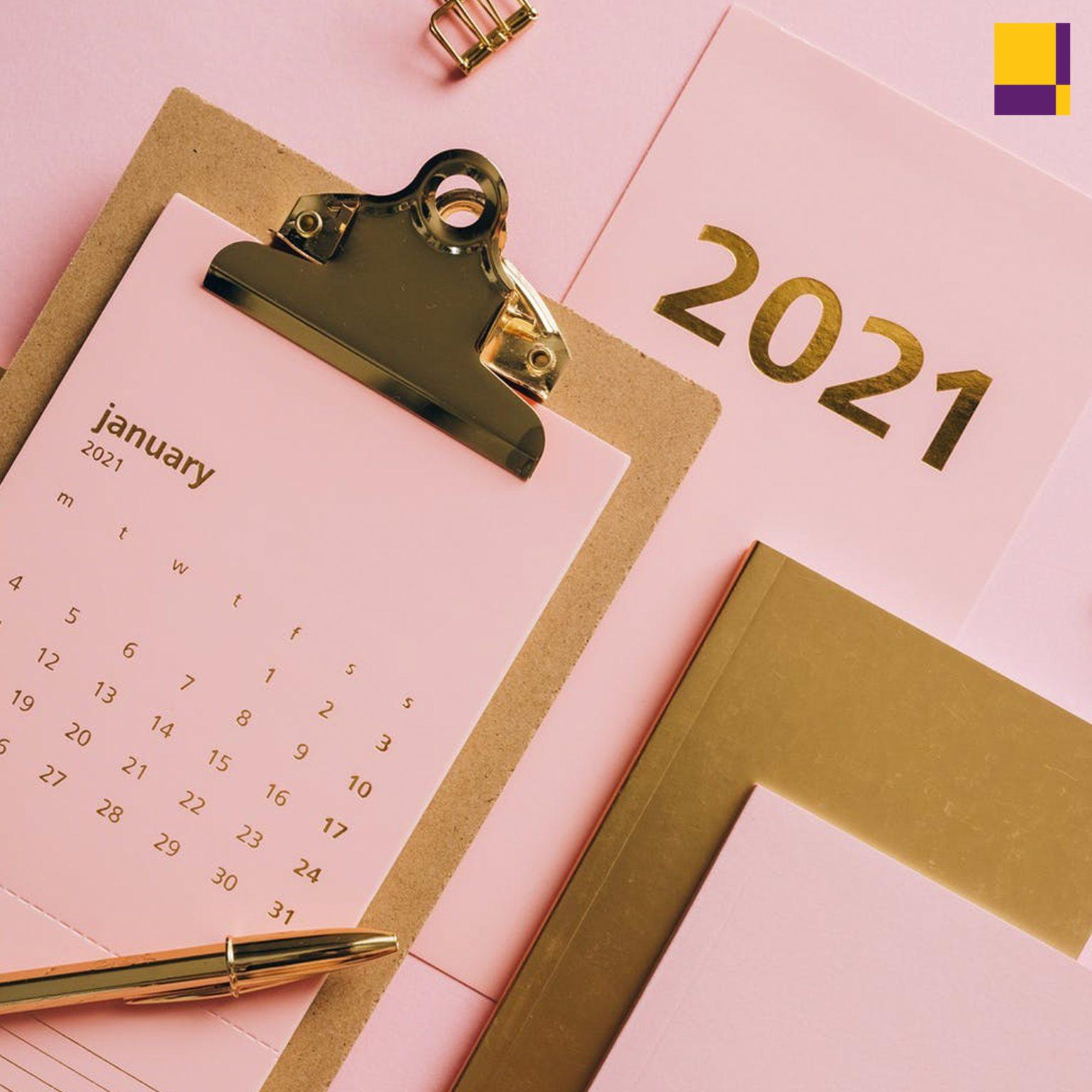 energias 2021