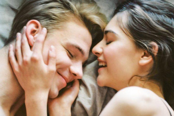 relacionamentos afetivos