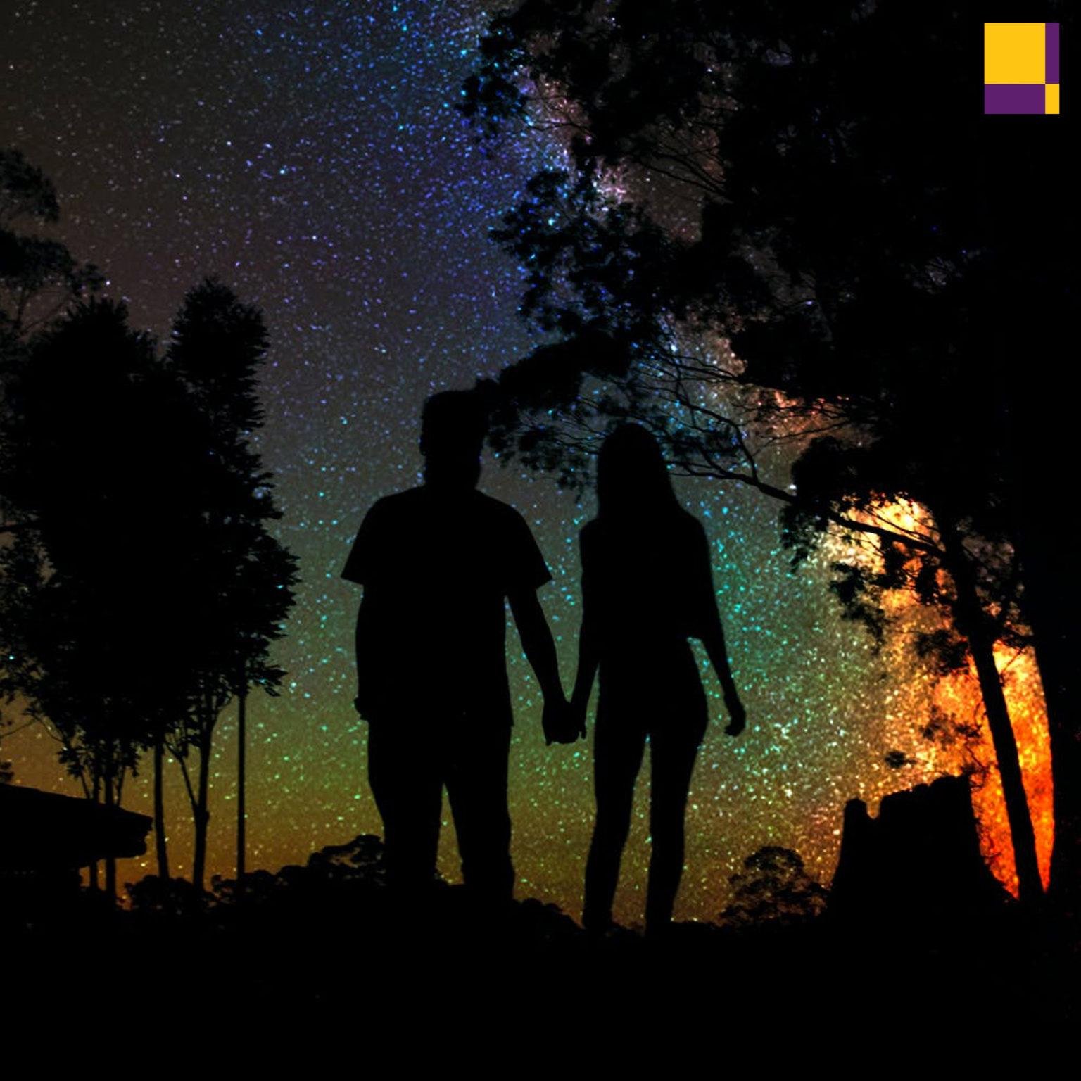 astrologia e relacionamentos