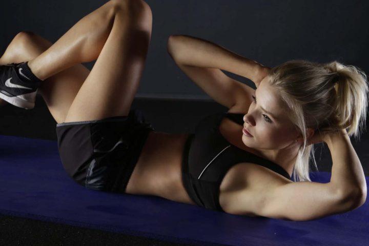 se exercitar
